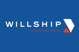 Willship International