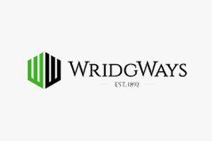 Wridgways Australia Ltd., Weipa
