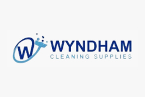 Wyndham Cleaning Supplies