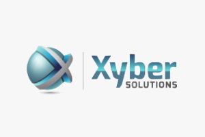 Xyber Solutions