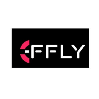 Effly