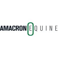 Amacron Equine