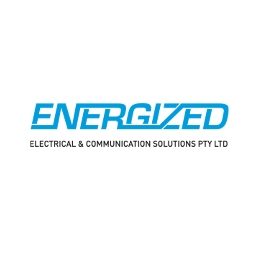 Energized Electrical and Communication Solutions PTY LTD