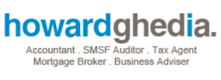 Howard Ghedia Accountancy - Norwest Office