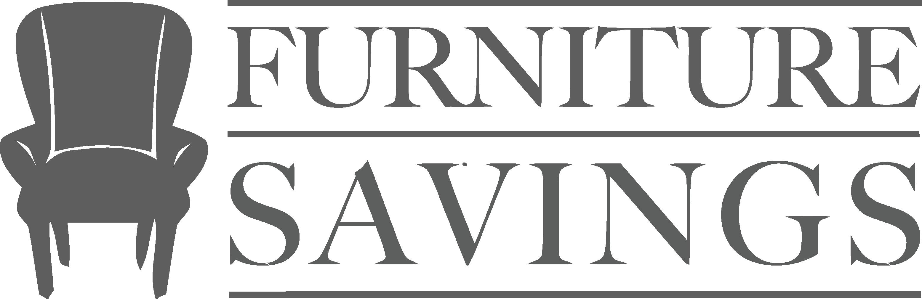 Furniture Savings - Cheap Furniture Online Australia