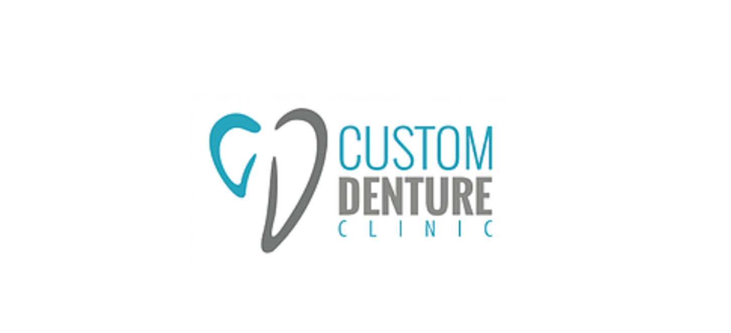 Custom Denture Clinic - Buderim