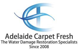 Adelaide Carpet Fresh