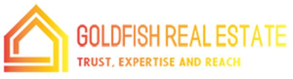Goldfish real estate