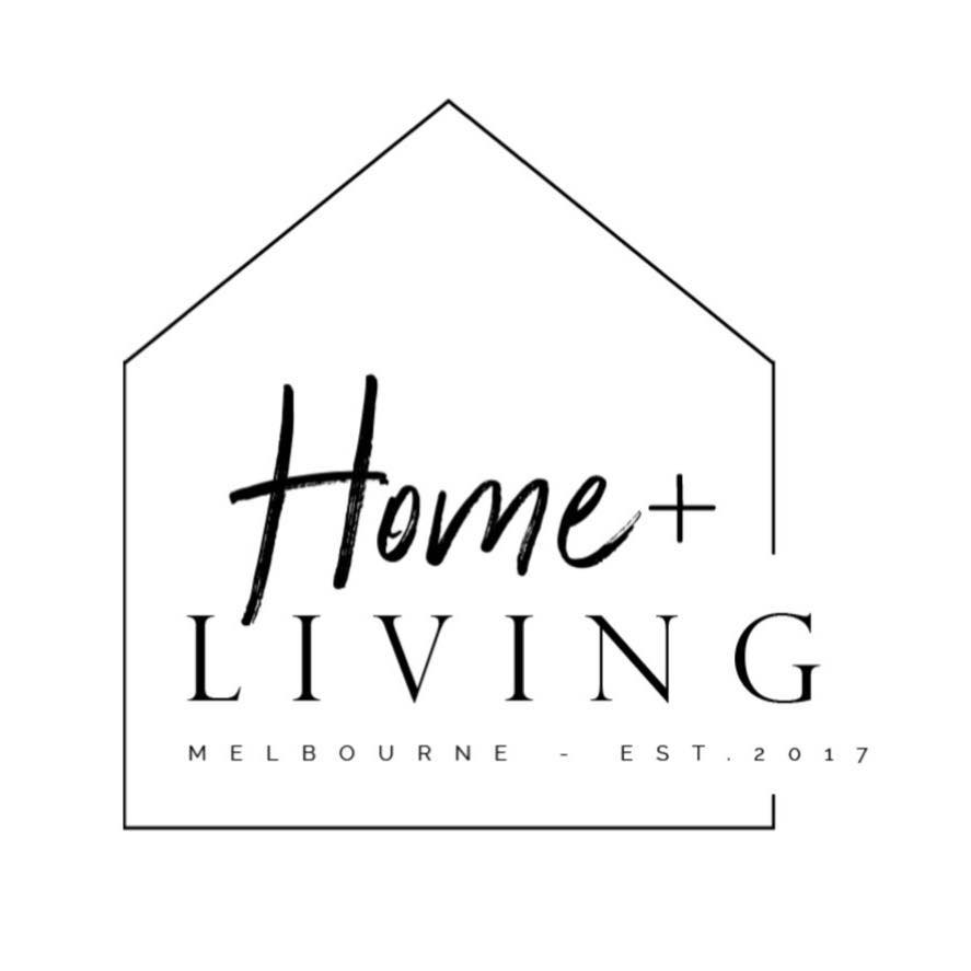 Home and Living