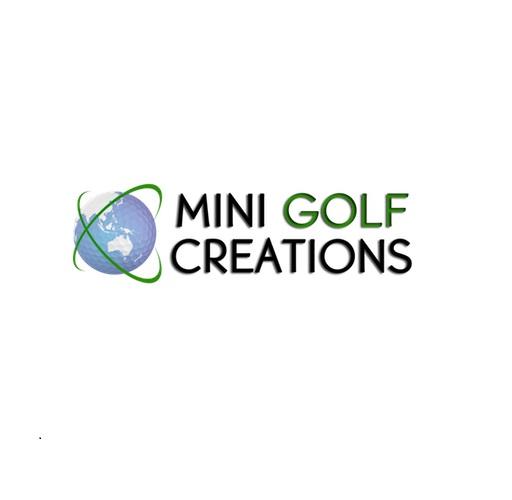 Mini Golf Creations