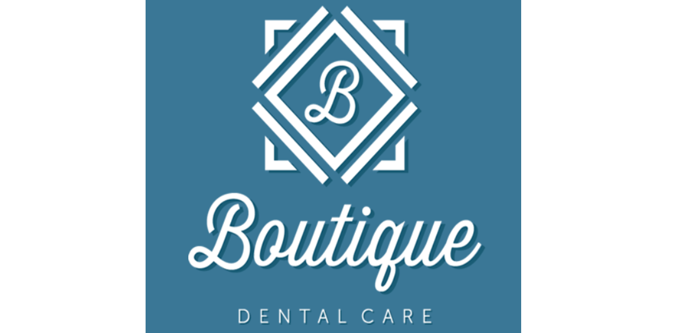 Boutique Dental Care - Dentist Chatswood
