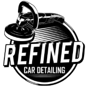 Refined Car Detailing