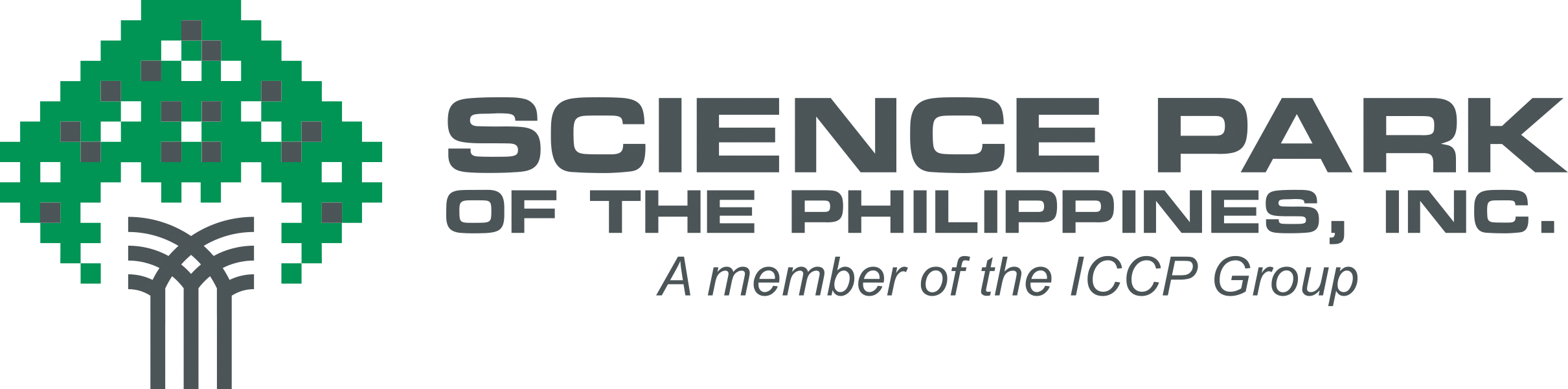 Science Park of the Philippines, Inc.