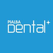 Pialba Dental Dentist Hervey Bay