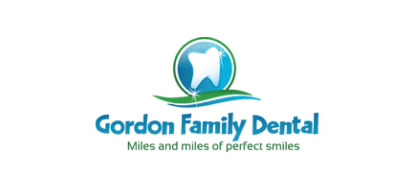 Gordon Family Dental - Dentist Gordon