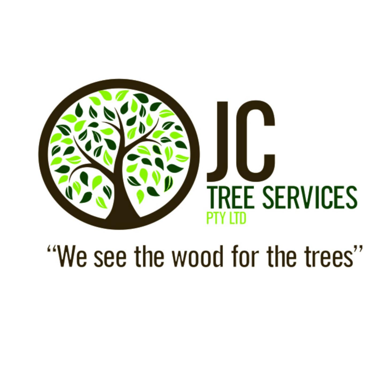 JC Tree Services