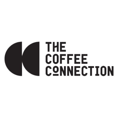 Coffee Connection Perth