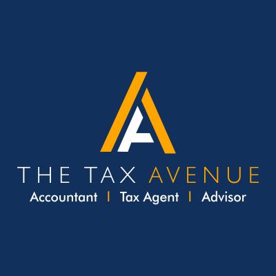 The Tax Avenue
