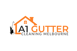 A1 Gutter Cleaning Melbourne