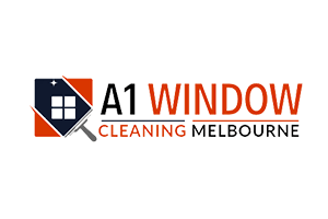 A1 Window Cleaning Melbourne