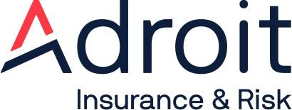 Adroit Insurance & Risk - Traralgon Gippsland