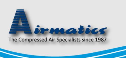 Airmatics