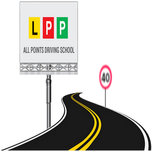 All Point Driving School