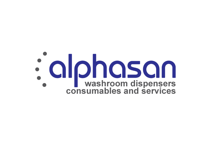 Alpha Hygiene Pty Ltd trading as Alphasan