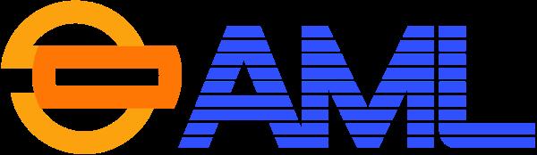 AML Advisory