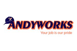 Andyworks
