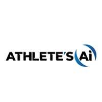 Athletes AI