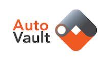 AutoVault Storage