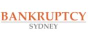 Bankruptcy Sydney