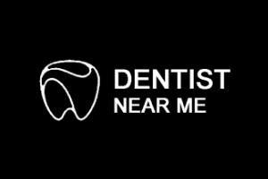 Best Dentist Near Me