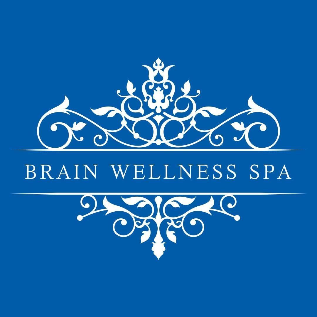 Brain Wellness Spa