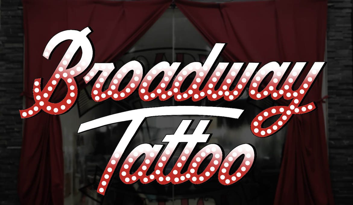 Broadway Tattoo and Body Piercing