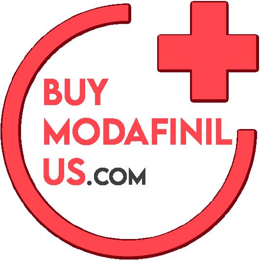 buymodafinilus