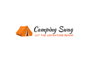 camping swag online
