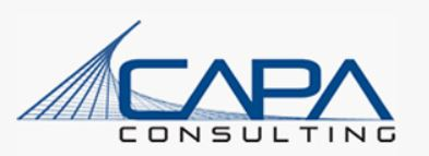 Capa Consulting