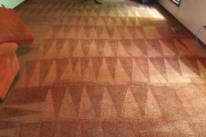 Carpet Cleaning Carnegie