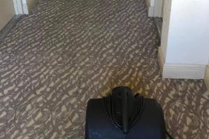 Carpet Cleaning Drummoyne