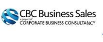 CBC Business Brokers Sydney