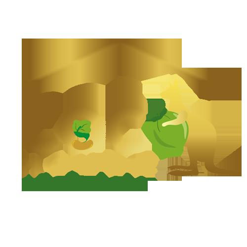 CocoHouse Australia