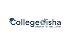 College Disha