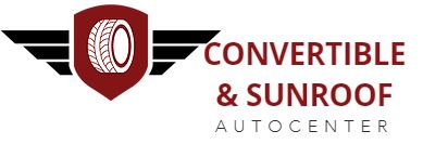 Convertible & Sunroof Autocenter