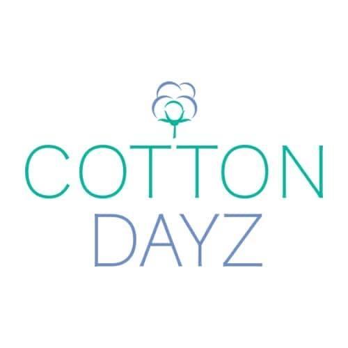Cotton Dayz