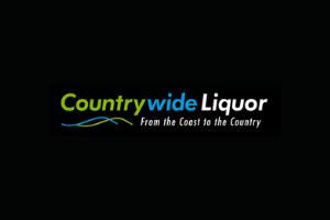 Countrywide Liquor