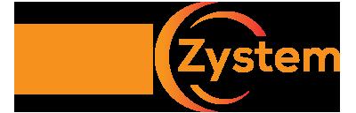 Cyber Zystem