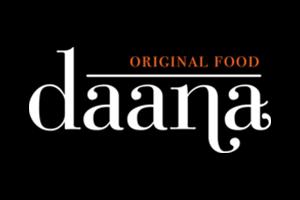 Daana Indian Restaurant