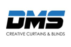 DMS Creative Curtains & Blinds Pty Ltd